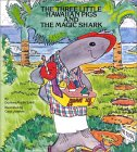 Three Little Hawiian Pigs and the Magic Shark by Laird