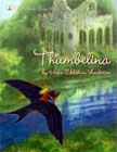 Thumbelina by Hans Christian Andersen (Author), Hsin-Shih Lai (Illustrator)