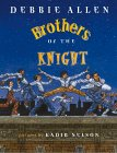 Brothers of the Night by Debbie Allen