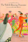 The Twelve Princesses illustrated by Dorothee Duntze