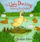 The Ugly Duckling by Jonathan Allen