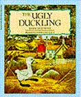 The Ugly Duckling by Daniel San Souci