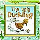 The Ugly Duckling by Jan Lewis