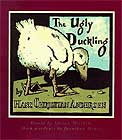 The Ugly Duckling by Adrian Mitchell
