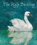 The Ugly Duckling by Robert Ingpen