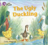 Ugly Duckling by James Mayhew (Author)