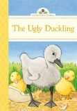 Ugly Duckling by Diane Namm (Author), Sarah S Brannen (Illustrator)
