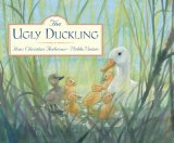 Ugly Duckling by Pirkko Vainio (Adapter), Hans Christian Andersen (Author)