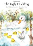 The Ugly Duckling by Bernadette Watts